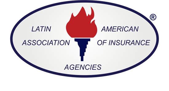 Latin American Association of Insurance Agencies Logo